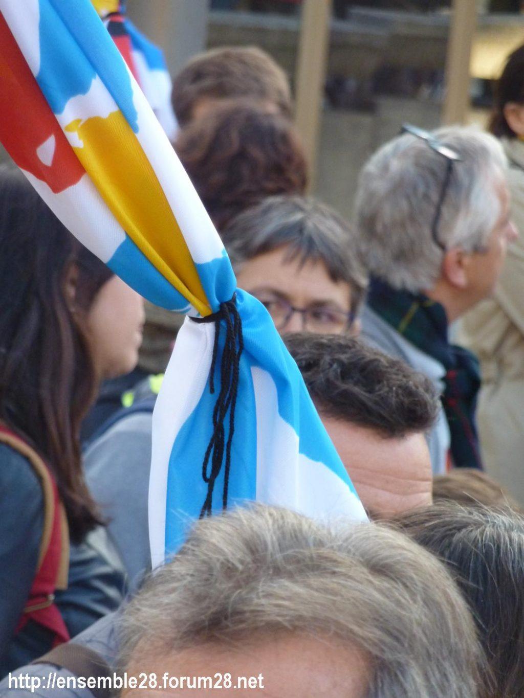 Chartres 03-10-2019 Hommage à Christine Renon 01.docx