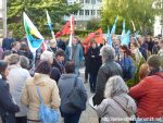 Chartres 03-10-2019 Hommage à Christine Renon 02.docx