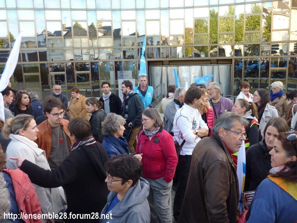 Chartres 03-10-2019 Hommage à Christine Renon 04.docx