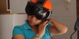 Agent Orange, une bombe à retardement [Photo 1]