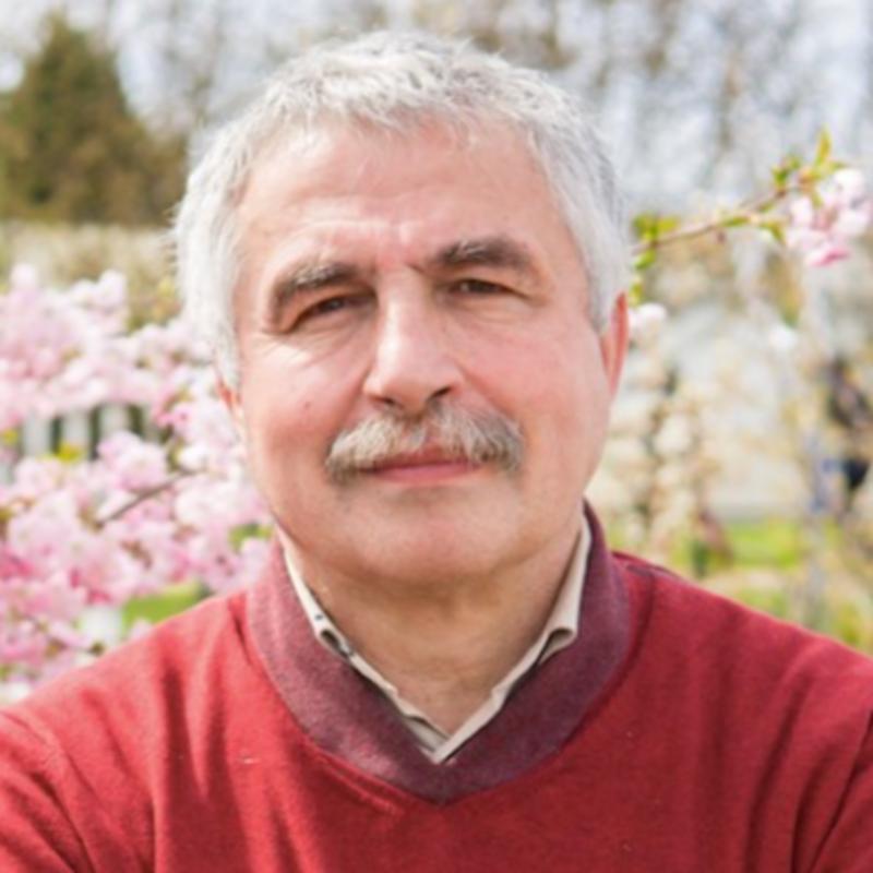 Jean-Marc Meynard
