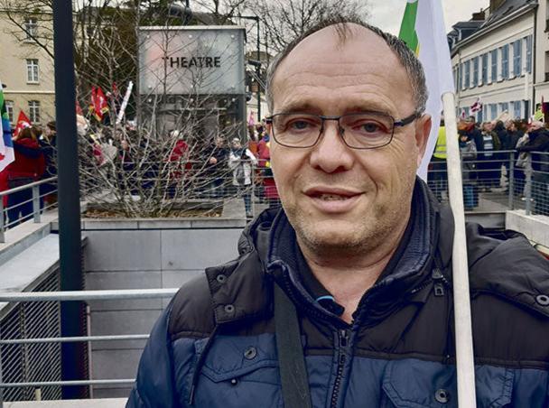 Denis Ledoré [Photo Accueil]