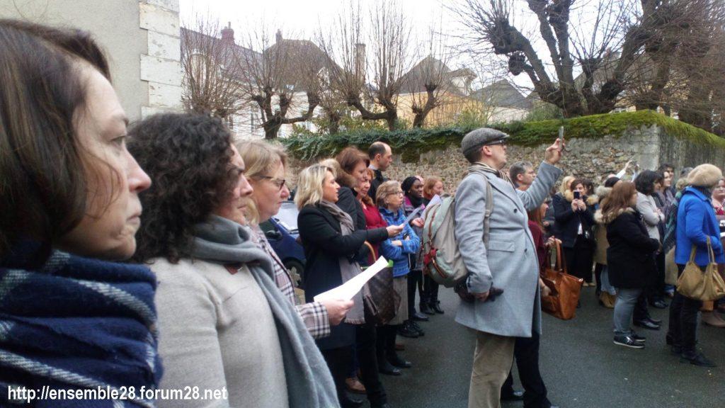 Chartres 12-01-2020 Avocats en colère 1 [Sig.]