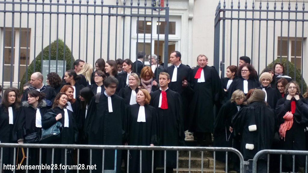 Chartres 12-01-2020 Avocats en colère 6 [Sig.]