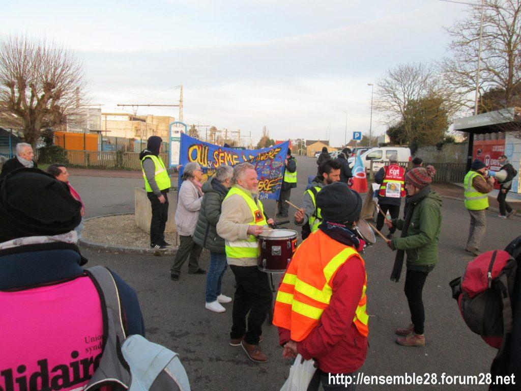 Courville 21-02-2020 Marche Retraites Laval-Paris 3