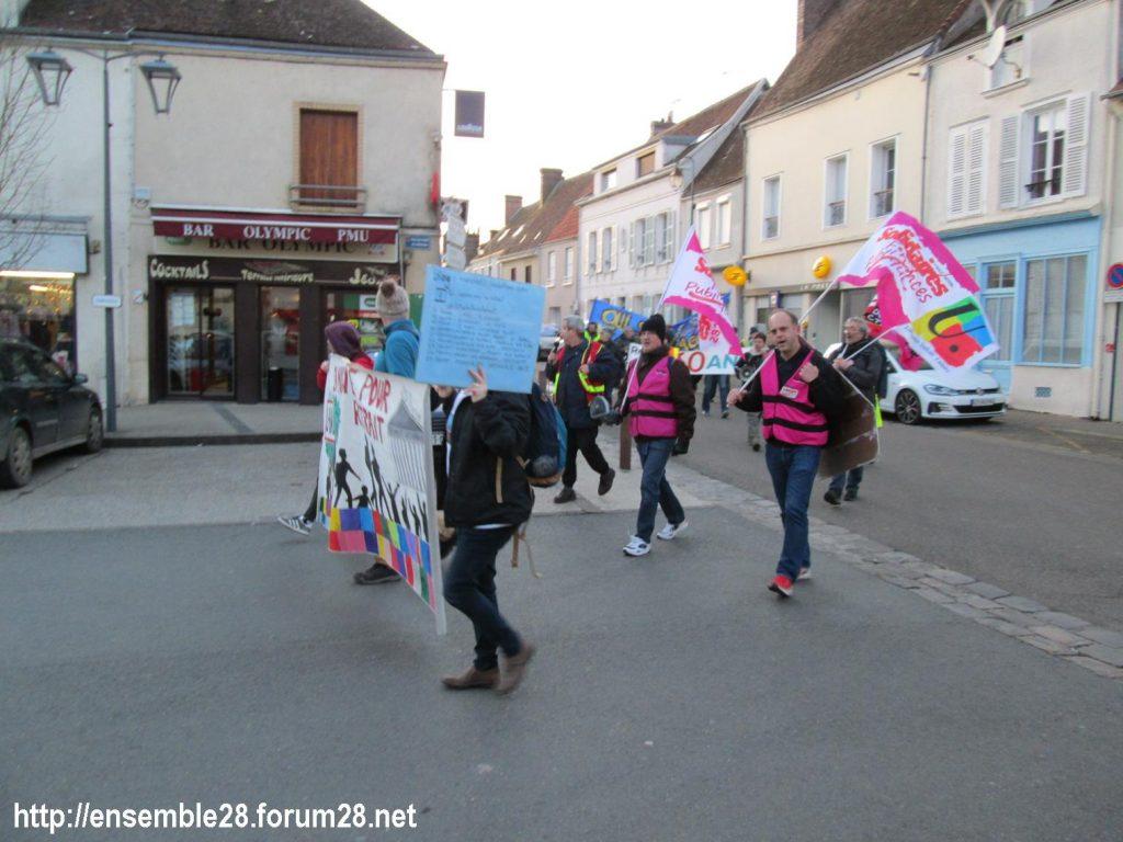 Courville 21-02-2020 Marche Retraites Laval-Paris 4
