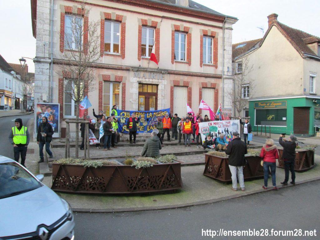 Courville 21-02-2020 Marche Retraites Laval-Paris 6