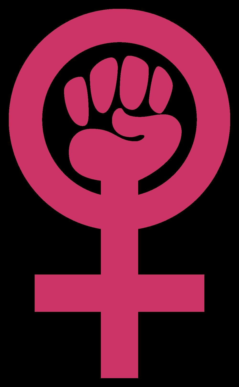 Féminisme [symbole]