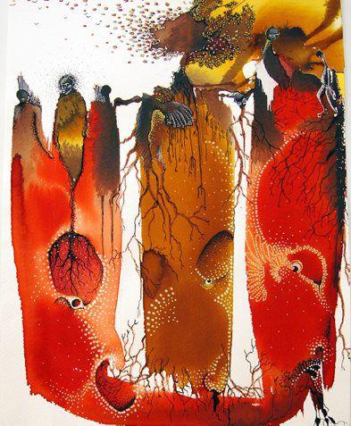 Sujet Courville mini-mondes [Affiche Paysage]