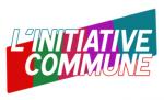 Logo L'Initiative commune