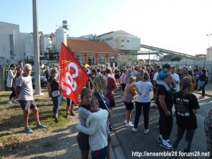 Toury-31-08-2019-Manifestation-contre-la-fermeture-de-la-sucrerie-Cristal-Union-21