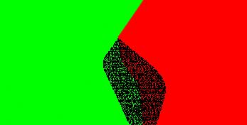 Logo E! détail