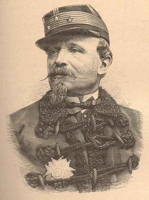 Portrait de Chanzy [WikimediaCommons, auteur inconnu]