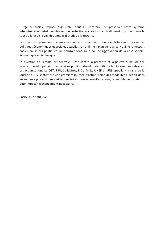Communique-national-intersyndical-unitaire-pour-le-17-septembre-2020 2x2