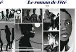 Fiction Obono Valeurs Actuelles [détail].jpeg