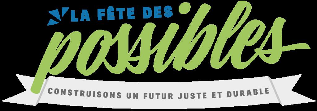 Logo-Fête-des-possibles 2020