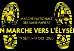Marche-des-Sans-Papiers 2020 [Logo horizontal tronqué]