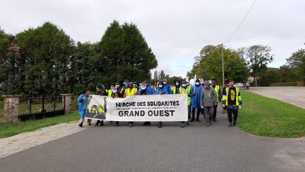 Ouest - Belleme Soueff Coudre 2020-10-11 (1)