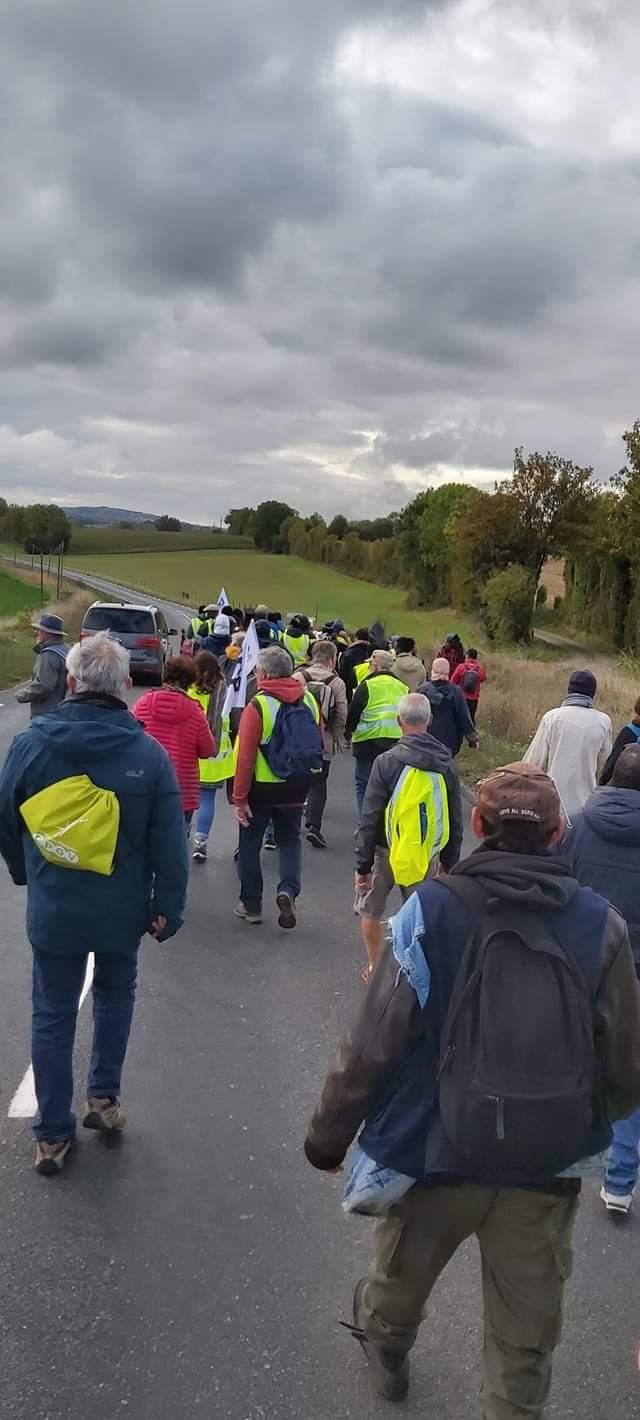 Ouest - Belleme Soueff Coudre 2020-10-11 (3)
