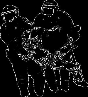 Loi ''Sécurité globale'' STOP ! / Rassemblements / 28 novembre / Nogent-le-Rotrou :  12 h. / Chartres et Dreux : 14 h. 30 @ NOGENT-LE-ROTROU - Kiosque / CHARTRES - Préfecture / DREUX : Square de la République
