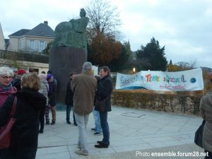 Chartres 20-11-2017 Mineurs étrangers isolés 4