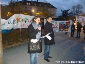 Chartres 20-11-2017 Mineurs étrangers isolés 8