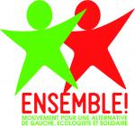Logo Ensemble!