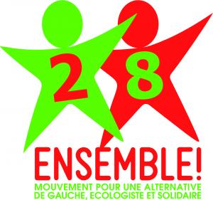 Logo Ensemble! 28