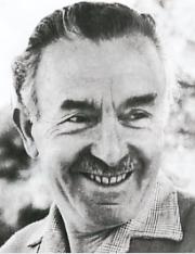 Célestin Freinet [WMC Կարինե Մարգարյան]