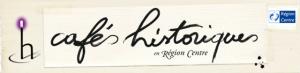 Logo Cafés-historiques