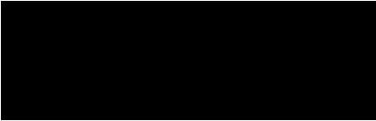 Logo-CICLIC
