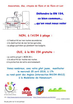 RN154-12 Tract 25avril18