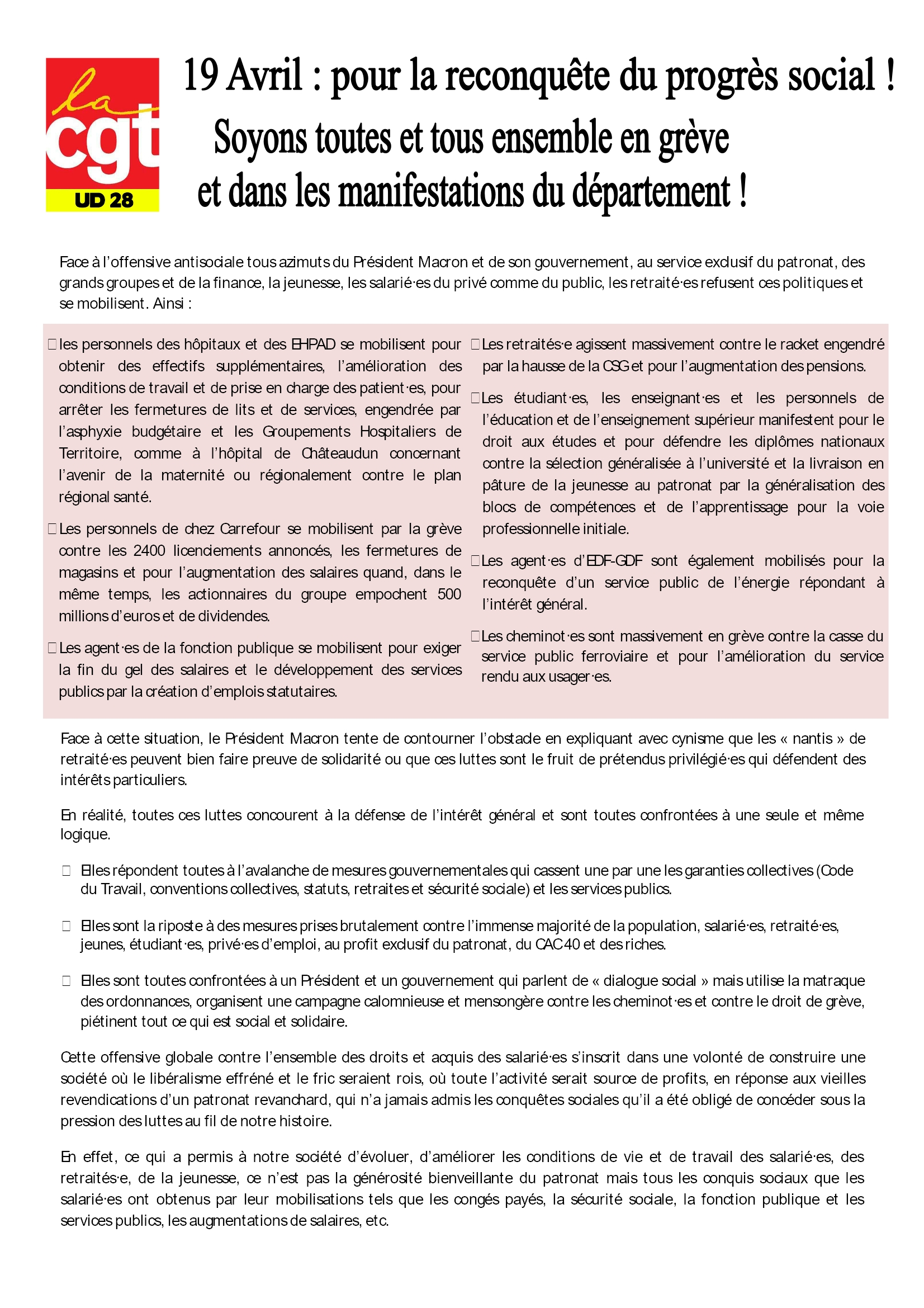TRACT CGT28 19 AVRIL 2018 p1