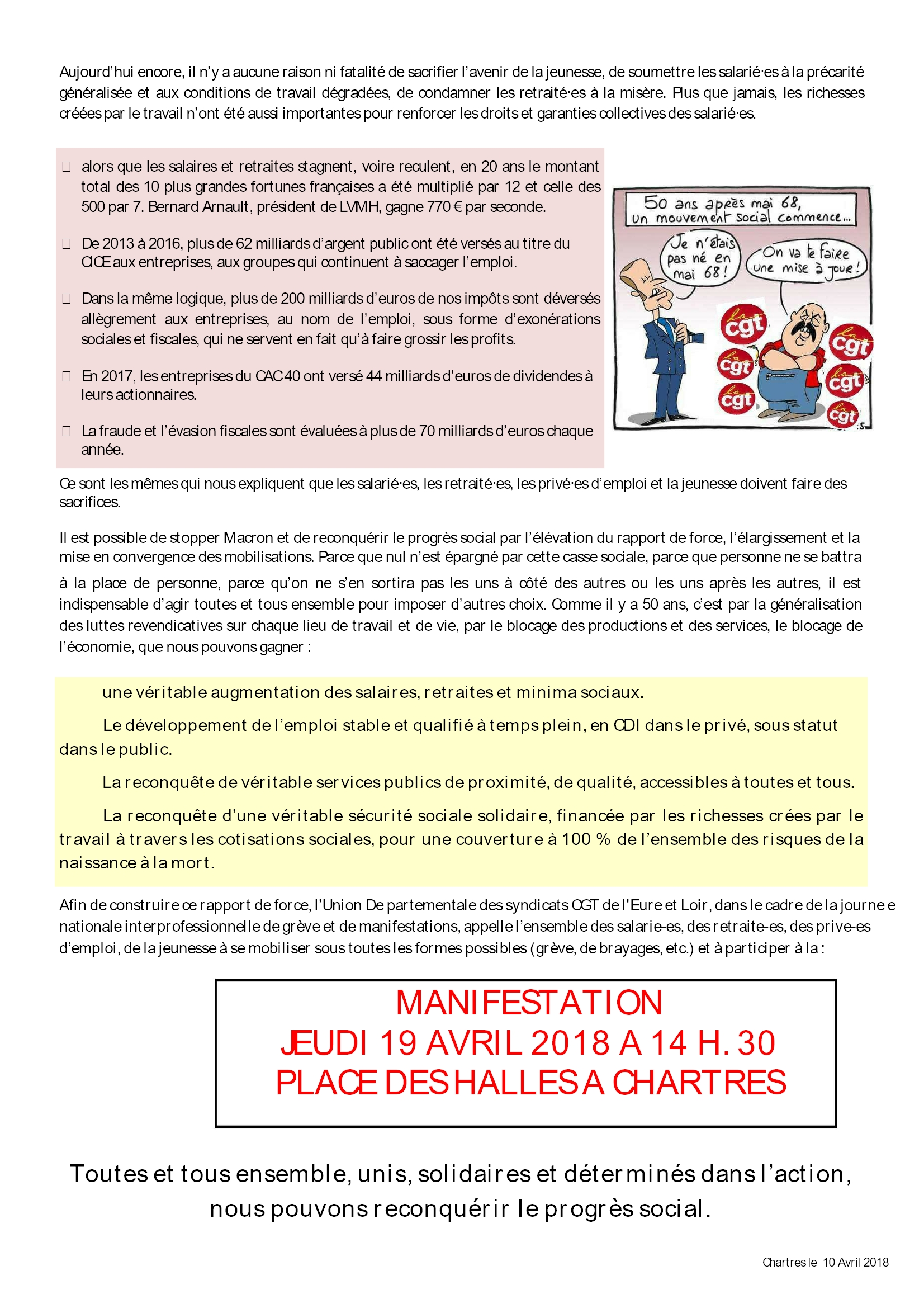 TRACT CGT28 19 AVRIL 2018 p2