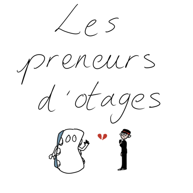 preneurs-dotage-001
