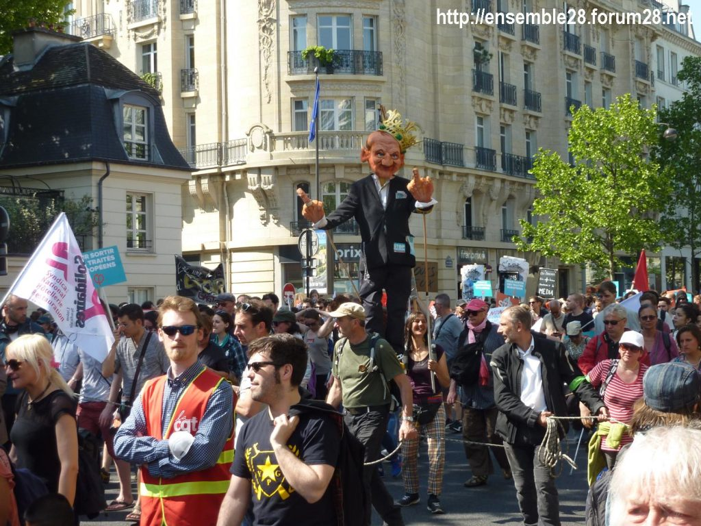 05-05-2018 Fête à Macron 08