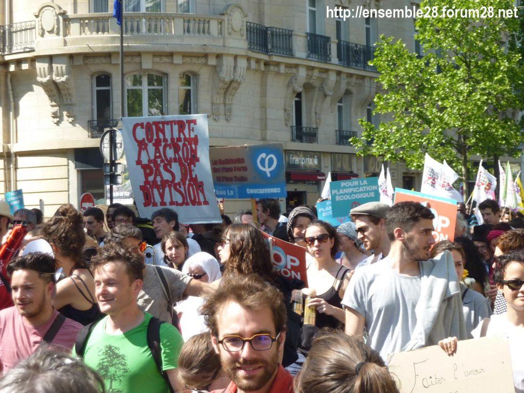 05-05-2018 Fête à Macron 09