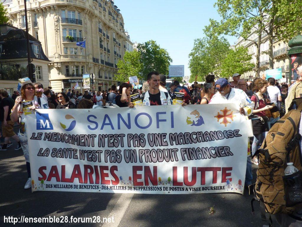 05-05-2018 Fête à Macron 11