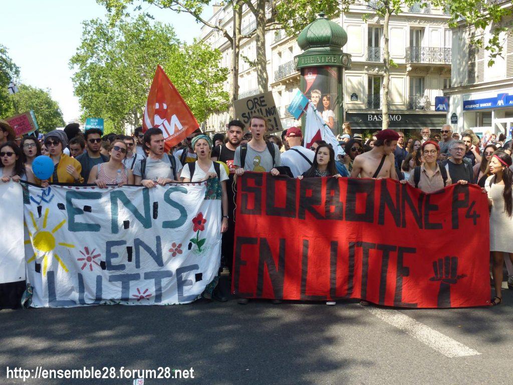 05-05-2018 Fête à Macron 13