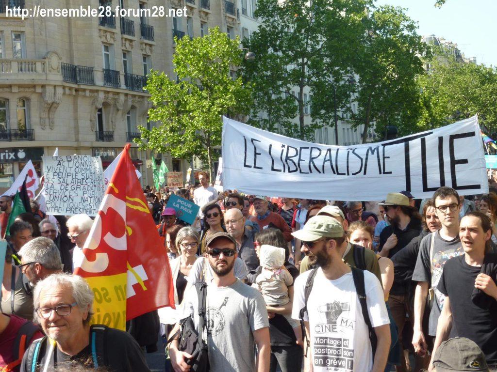 05-05-2018 Fête à Macron 16
