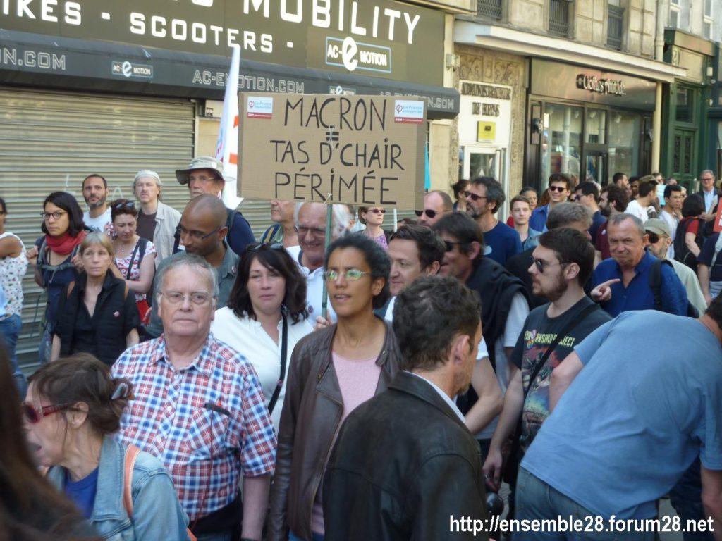 05-05-2018 Fête à Macron 26