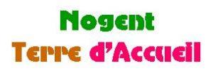Logo Nogent-Terre d'Accueil