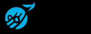 Logo ATD-Quart Monde
