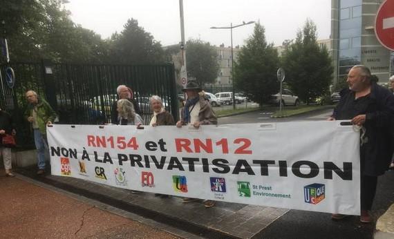 Action-éclair Portes Normandes 05-06-2018 n°1