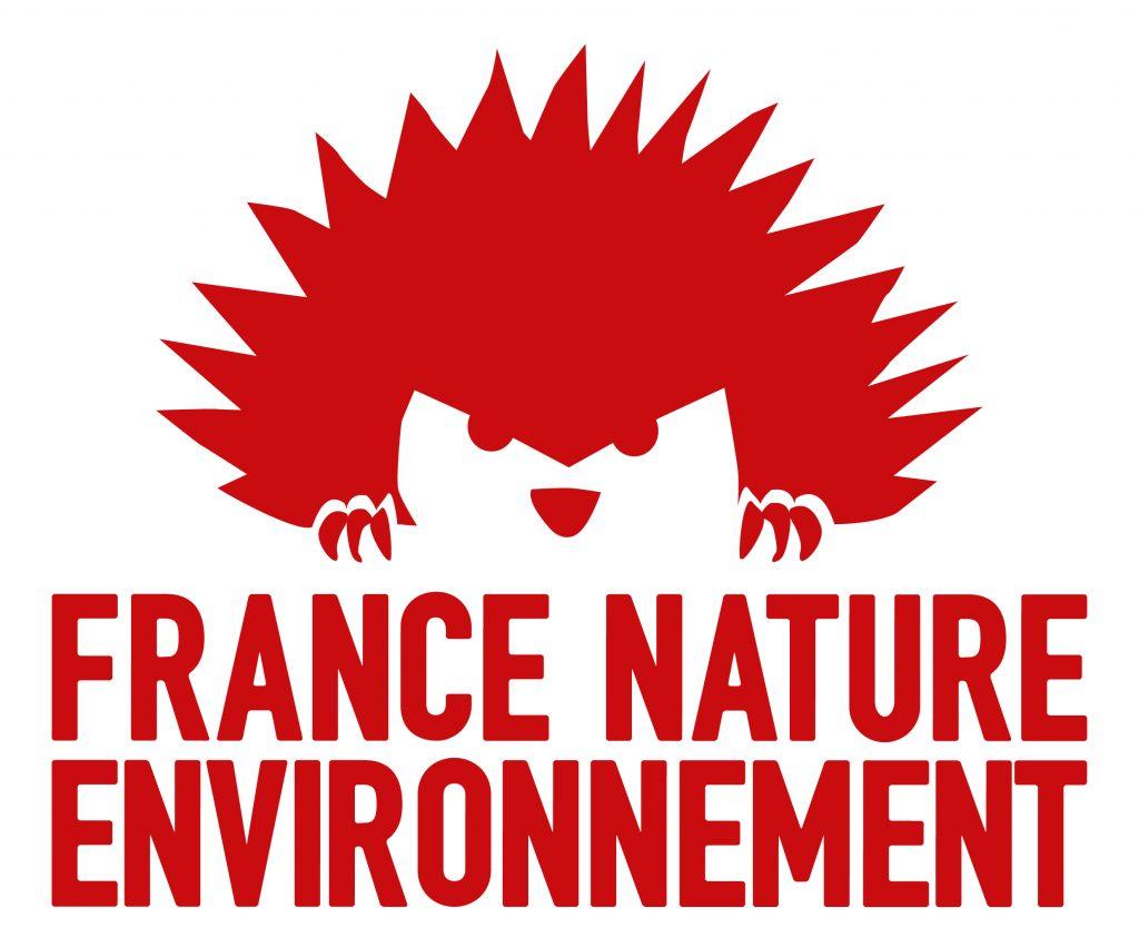 Logo_France_Nature_Environnement Carré