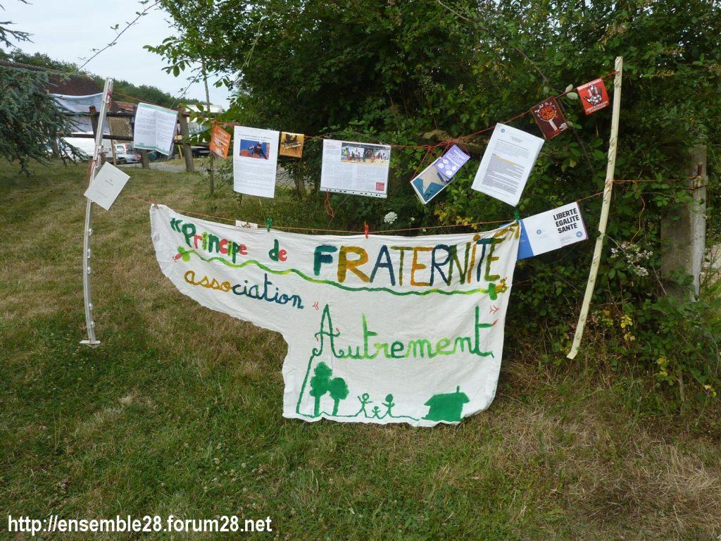 12-07-2018 St-Victor-de-Buthon Tour Alternatiba 09 Mutinerie-Village Autrement