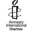 Logo Amnesty Chartres