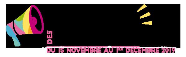 Logo Festisol 2019