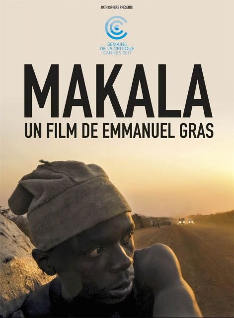 Makala Affiche2