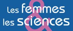 Logo Femmes Sciences Association